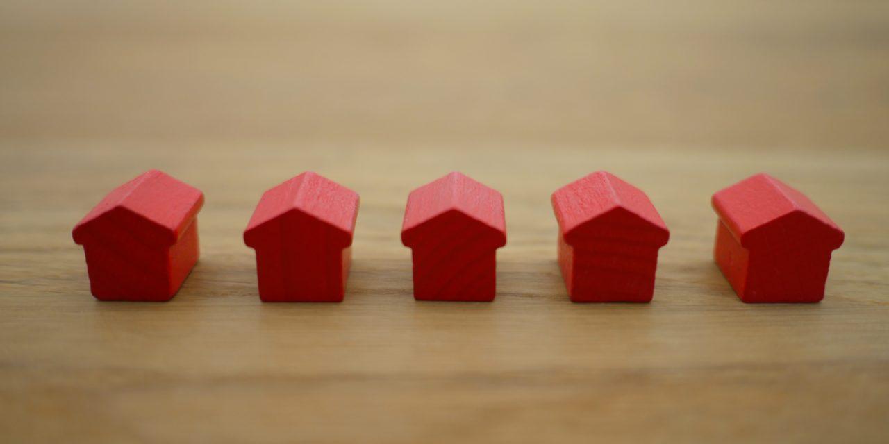 Les risques de l'investissement locatif dans un bien immobilier soumis au régime de la loi du 1er septembre 1948