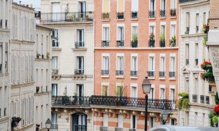 Comment faire expulser le locataire qui ne paye plus ses loyers ?
