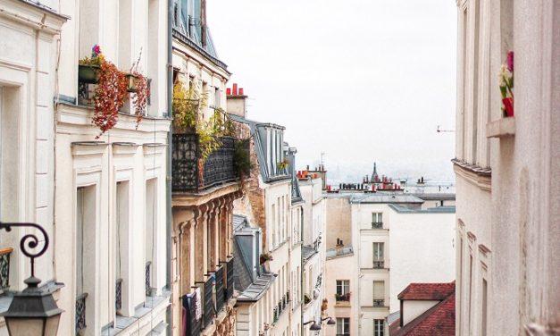 Louer en meublé via une plateforme en ligne : attention à la réglementation des locations saisonnières et touristiques